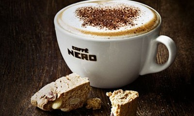 How To Get Free Coffee On O2 Priority (Plus More Free Coffee Hacks)