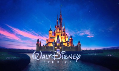 Free Disney Movies