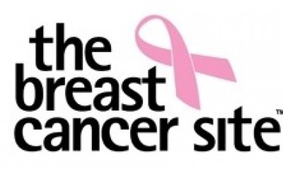 Free Daily Donation to The Breast Cancer Site