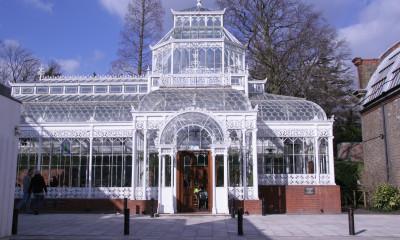 Horniman Museum & Gardens | London
