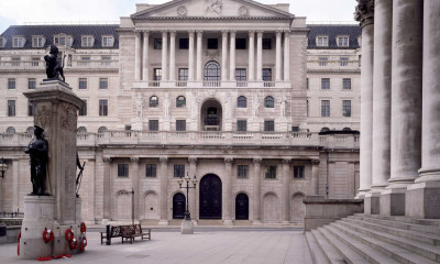 Bank of England Museum | London