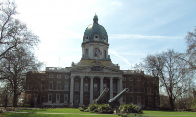 Imperial War Museum | London