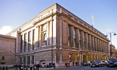 Science Museum | London