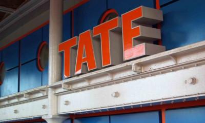 Tate | Liverpool