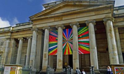 Manchester Art Gallery | Manchester