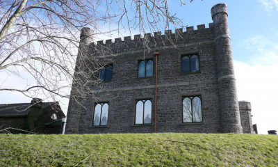 Abergavenny Museum | Abergavenny