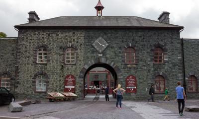 National Slate Museum | Gwynedd