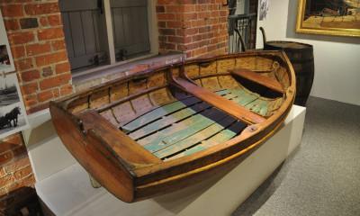 Poole Museum | Poole