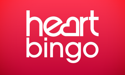 Free £50 of Bingo Tickets or 30 Free Spins