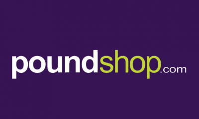 Free Poundshop Product Testers