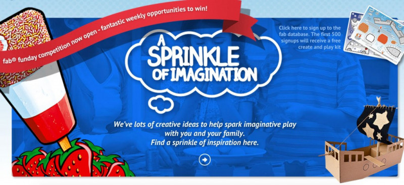 free creative competitions
