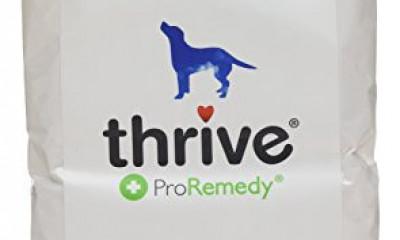 Free Organic Dog Food