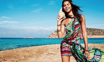 Free 10% Voucher, Exclusive Promotions and Private Sales from Desigual