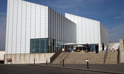 Turner Contemporary | Kent