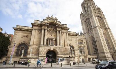 Bristol Museum & Art Gallery | Bristol
