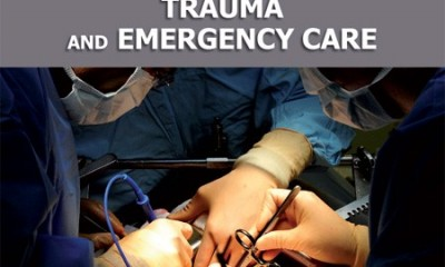 Free Trauma & Emergency Care Booklet