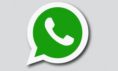 Get Even More Freebies On WhatsApp