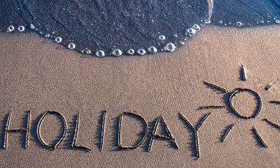 How To Holiday on a Budget (13 useful tips)