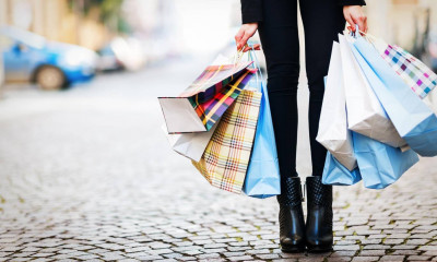 9 Handy Ways to Save Money on Fashion