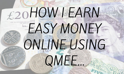 Qmee: An Approved Way to Earn Easy Money Online