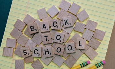 Best Back to School Freebies & Top Ways to Save Money