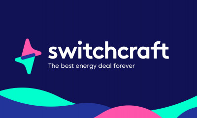 Free Energy Bill Savings - Up to £518 a Year