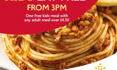 "<span class=""merchant-title"">Morrisons</span> 