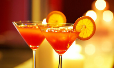 "<span class=""merchant-title"">Ember Inns</span> 