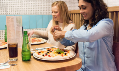 "<span class=""merchant-title"">Prezzo</span> 