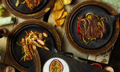 "<span class=""merchant-title"">Chiquitos</span> 