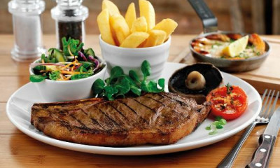 "<span class=""merchant-title"">Beefeater</span> 