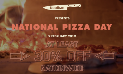 "<span class=""merchant-title"">Participating Restaurants</span> 