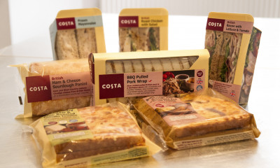 "<span class=""merchant-title"">Costa</span> 