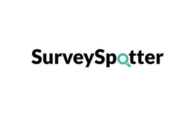 Earn up to £300 per Month in Your Spare Time by Taking Surveys