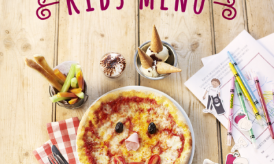 "<span class=""merchant-title"">Zizzi</span> 