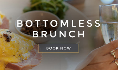 "<span class=""merchant-title"">All Bar One</span> 