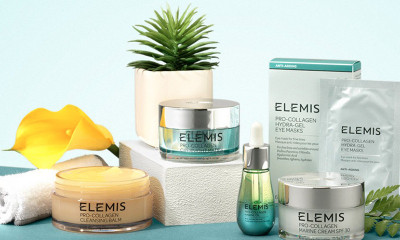 Join The Elemis Review Panel