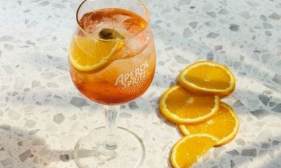 "<span class=""merchant-title"">ASK</span> 