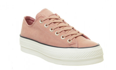 Free Converse Flash Sale! Up to 75% Off on Veepee