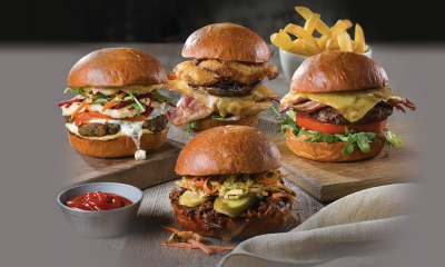 "<span class=""merchant-title"">Giraffe</span> 