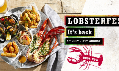"<span class=""merchant-title"">Belgo</span> 