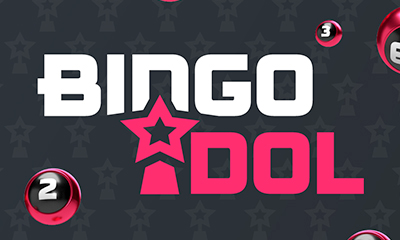 £100 of Free Bingo Tickets