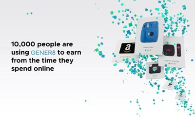 Earn Money From the Ads You See Online
