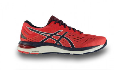 Free ASICS Exclusive Sale! Up to 75% Off on Veepee