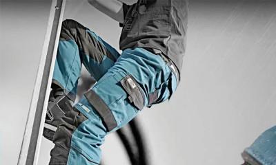 Free Dickies Trousers