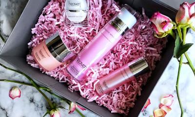 Win a Heaven Skincare Gift Box