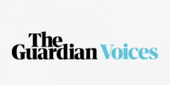 Free High Street Vouchers & Product Testing From The Guardian