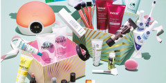 Free Boots Health & Beauty Bundle