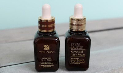 Free Skincare from Estée Lauder