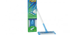 Free Flash Speed Mop